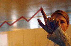 Armenia's economic activity