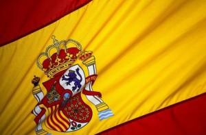 law of Spain