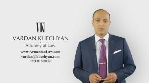 property/estates upon divorce