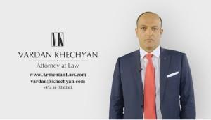 real estate market in RA, real estate in RA