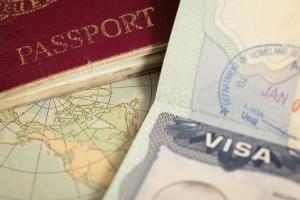 Visa-free regime